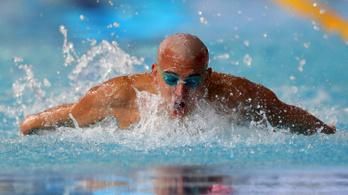 Hosszú és Cseh vállalja a legtöbb számot az úszó-vb-n