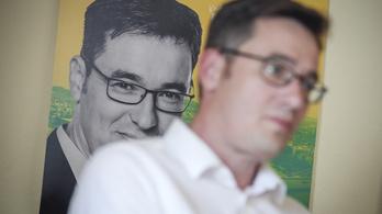 A Jobbik nem támogat más jelöltet, elfogadják Karácsony Gergelyt