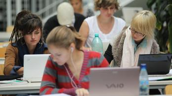 340 ezer magyar fiatal kallódik munka és tanulás nélkül