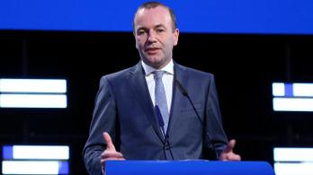 Kilátástalan káoszban kellene dönteni az EU vezetőiről