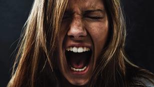 Miért a düh korunk legfontosabb érzelme?