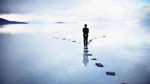 Így hozhatsz sorozatosan jobb döntéseket az életben
