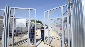 Hétfőtől nincs bevándorlás és menekültügy, csak idegenrendészet Magyarországon