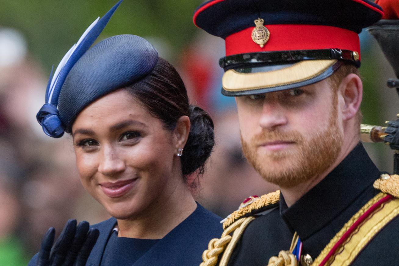 harry-herceg-meghan-hercegne-viszonya-baba-ota-cover