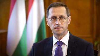 Már 1000 milliárd forintnál többért vettek a magyarok a szuperállampapírból