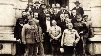 A magyar burzsuj csak túsznak kell, főleg, ha zsidó