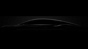 Már csak hetekre van a jövő Bentley-je
