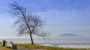 Tudod, hogy hol nyaraltak íróink és költőink a Balaton körül? – Kvíz!