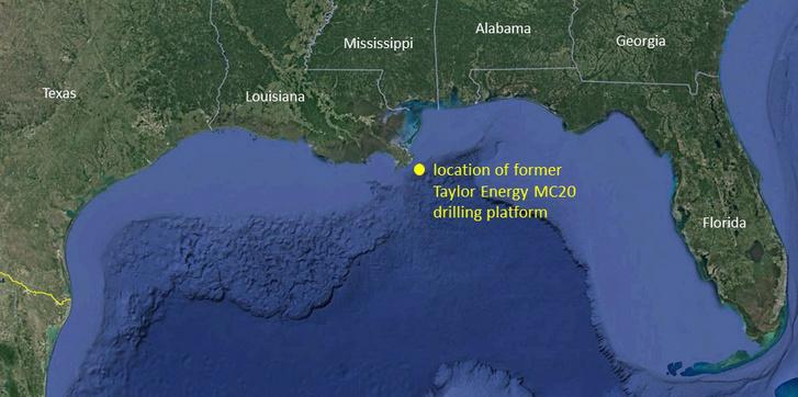 MC20-locator-map