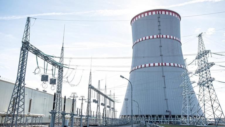 Nemcsak Paksot, a fél világot bevette az orosz atom