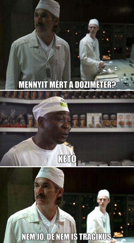 dozimeter