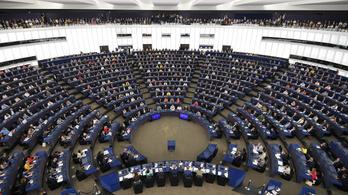 Megalakult az új Európai Parlament