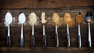 Minden cukor káros az egészségedre? Most kiderül!