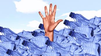 Az Index is belevágott a műanyagmentes júliusba
