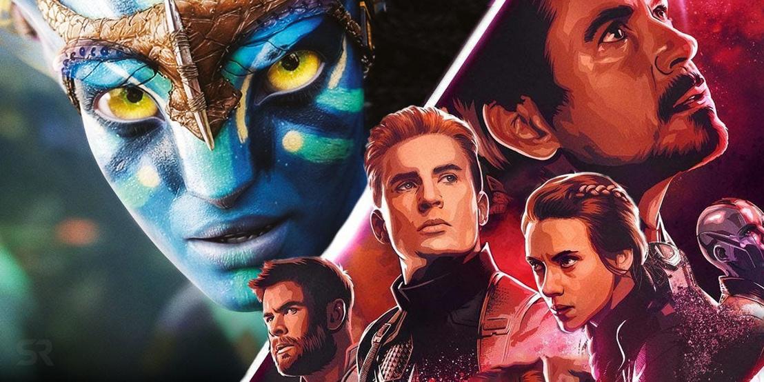 Avatar-vs-Avengers-Endgame