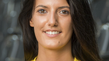 Megtalálták a Comói-tóban eltűnt svájci női válogatott labdarúgó holttestét