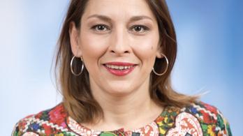 Járóka Líviát ismét EP-alelnöknek jelölte a néppárti frakció