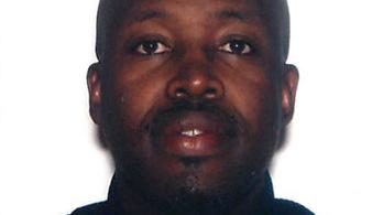 A '94-es ruandai népirtás egyik elkövetőjét ítélték börtönre Bostonban