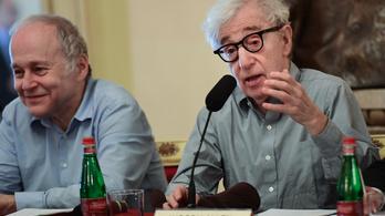Woody Allen operarendezését Fischer Ádám fogja vezényelni