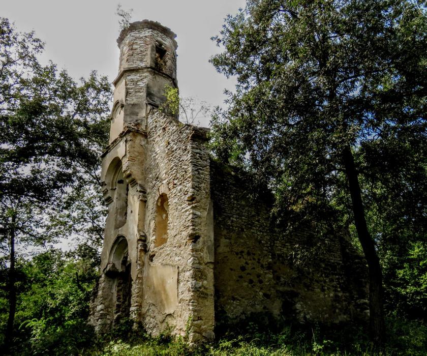 odorogdi-templomrom-zalahalap