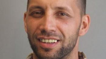 Bátonyterenyén megszökött egy fogoly a rendőri felügyelet alól