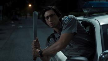 Belevertek egy görbe szöget a zombifilmek koporsójába