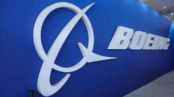 100 millió dollárt ad a Boeing a 737 MAX-áldozatok családjainak
