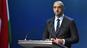 Kovács Zoltán: Magyarországon több olvasót vonzanak a kritikus hírportálok