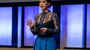 Demcsák Zsuzsa indiai férje már készül a költözésre – a műsorvezetőnő nem hagyná el Magyarországot