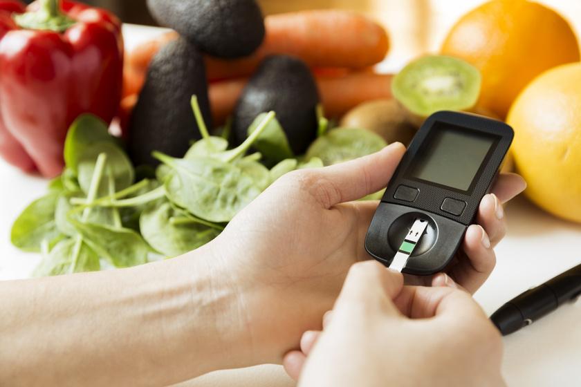 Miért alakul ki a cukorbetegség, és miért egyre gyakoribb? 20 év, és megkétszereződhet a betegek száma