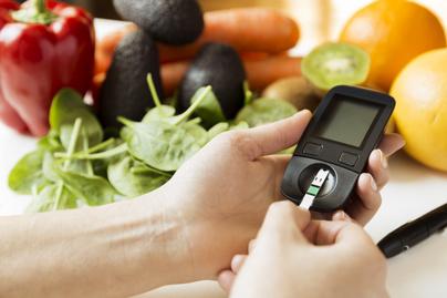 cukorbetegség kialakulásának okai
