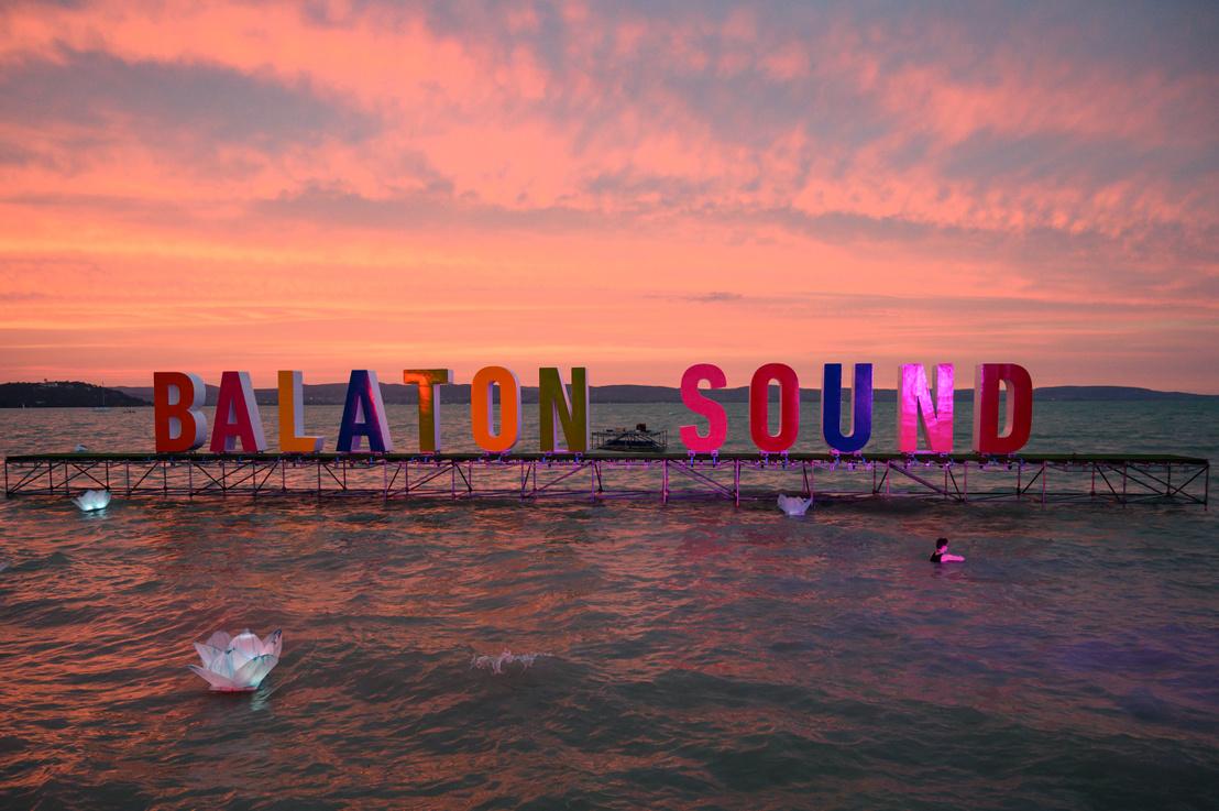 VT Balaton Sound-85