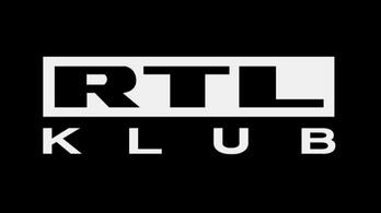 Hat órára elsötétül az RTL Klub
