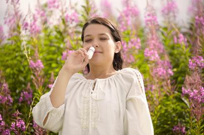 vény nélküli allergiagyógyszer, vényköteles