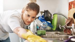 Itt kezdődik a valódi tisztaság a mikrobiológus szerint