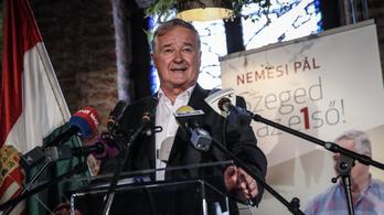 Függetlenként indul el egy helyi nagyvállalkozó Botka ellen Szegeden