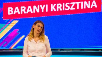 Ferencvárosban is előválasztás dönthet az ellenzéki polgármester-jelöltről