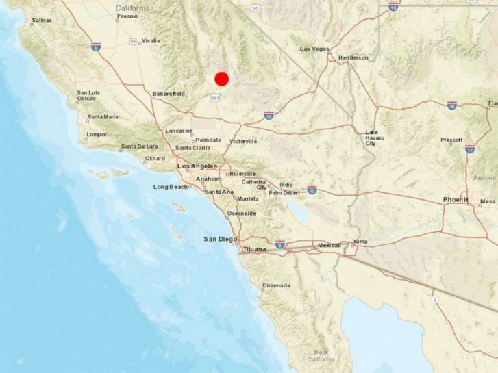 earthquake-map-01-ht-jc-190704 hpMain 4x3 992
