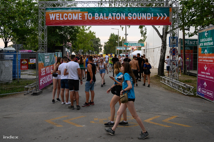 VT Balaton Sound-66