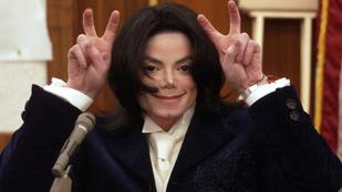 Michael Jackson rajongói beperelték Robsont és Safechuckot