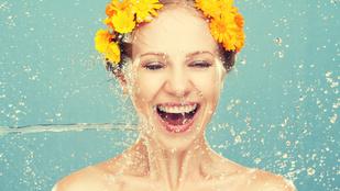 Így ápold a bőröd nyáron: a kozmetikus tippjei a 30-40-es korosztálynak (is)