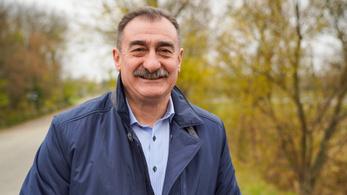 Soroksáron sem indít önálló polgármesterjelöltet a Fidesz
