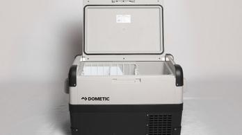 Dometic CFX 50 hűtőláda