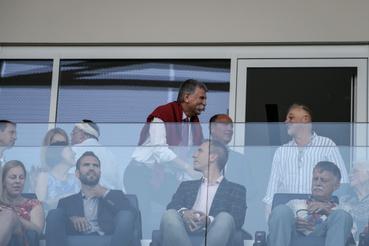 28526071_895bfd4fc984adcc7309bebbe6017908_wm Orbán nélkül avatta fel a Vasas az új stadionját vasas stadionjat orban nelkul avatta