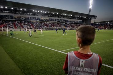 28526073_433ca674cb66ef1f17689f2618c5d7a9_wm Orbán nélkül avatta fel a Vasas az új stadionját vasas stadionjat orban nelkul avatta