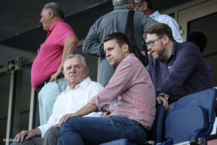 28526077_a0a1fe2563651467f3b26a067b1e604e_wm Orbán nélkül avatta fel a Vasas az új stadionját vasas stadionjat orban nelkul avatta