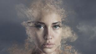 Arcvakság: ötvenből egy ember a saját anyját sem ismeri fel