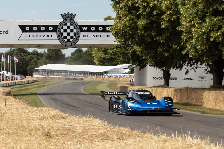 volkswagen-id-r-goodwood