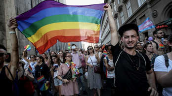 Hungarian government seeks to disallow legally changing one's gender