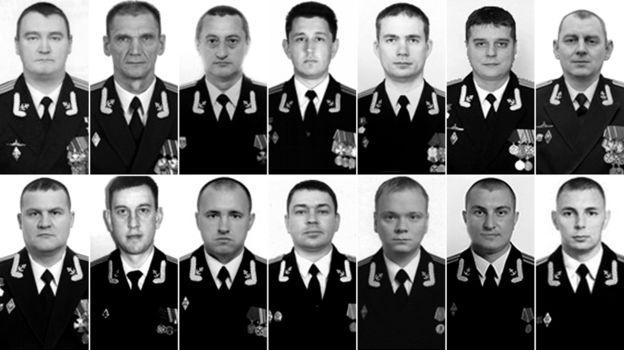 107742338 russian submarine killed comp